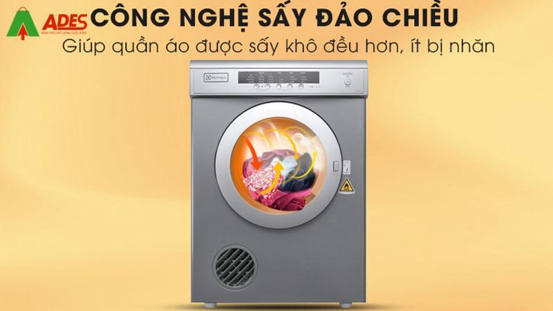 Lay say chong gi hien dai