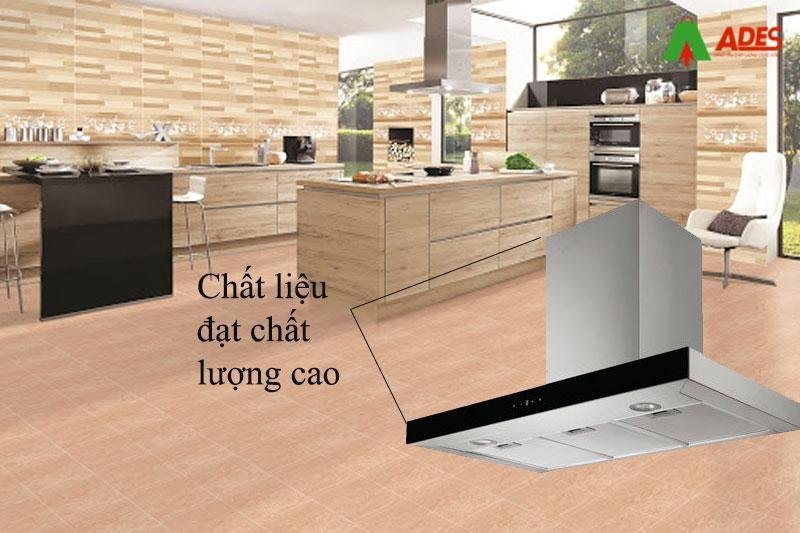 Chat lieu dat chat luong cao